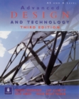 Image for Advanced design and technology