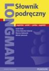 Image for Longman English-Polish/Polish-English Dictionary Flexi Paper
