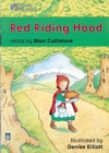 Image for Red Riding Hood Key Stage 1