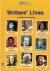 Image for Writers' Lives