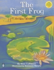 Image for The First Frog Read On