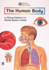 Image for The Human Body : Small Book