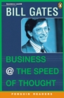 Image for Business @ the speed of thought
