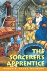 Image for The Sorcerer's Apprentice