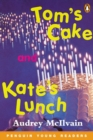 Image for Tom's Cake & Kate's Lunch
