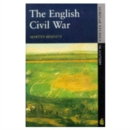 Image for The English Civil War, 1640-1649