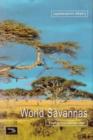 Image for World savannas  : ecology and human use