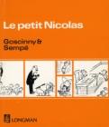 Image for Le Petit Nicolas Paper