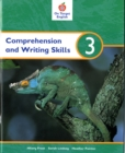 Image for On Target English Comprehension & Writing Book 3