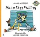 Image for Slow Dog falling