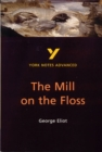 Image for The mill on the floss, George Eliot  : notes