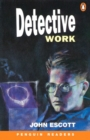 Image for Detective Work