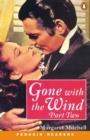 Image for Gone with the windPart 2