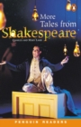 Image for More Tales from Shakespeare