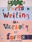 Image for Poets writing in a variety of forms Key Stage 2