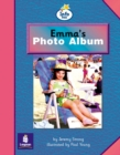 Image for Emma's photo album Info Trail Beginner Stage Non-Fiction Book 1
