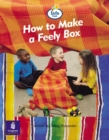 Image for How to Make a Feely Box Info Trail Beginner Stage Non-Fiction Book 10