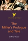 Image for The miller's prologue and tale, Geoffrey Chaucer  : note