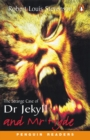 Image for Doctor Jekyll and Mr.Hyde