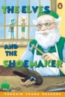 Image for The Elves and the Shoemaker : Level 2
