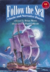 Image for Follow the Sea : Classic and Narrative Poems