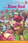 Image for Snow White and Rose Red