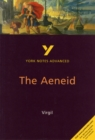 Image for The Aeneid, Virgil  : (translated by David West)