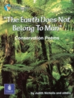 """Image for """"The Earth Does Not Belong to Man"""" Year 6, 6x Reader 17 and Teacher's Book 17"""