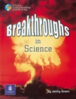 Image for Breakthroughs in Science Year 6, 6x Reader 18 and Teacher's Book 18