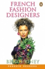 Image for French Fashion Designers