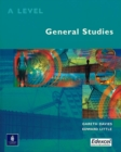 Image for General studies  : A level