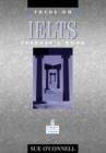 Image for Focus on IELTS: Teacher's book
