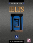 Image for Focus on IELTS : Coursebook