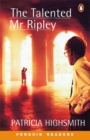 Image for The Talented Mr.Ripley