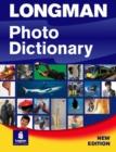 Image for Longman photo dictionary