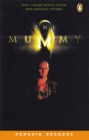 """Image for """"The Mummy"""""""