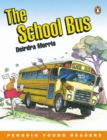 Image for The School Bus