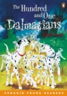Image for 101 Dalmatians : Level 3 : Penguin Young Readers