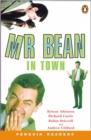 Image for Mr. Bean 2