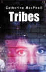 Image for Tribes
