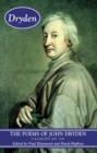 Image for The poems of John DrydenVol. 5: 1697-1700