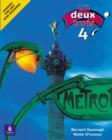 Image for UN Deux Trois : Student's Book 4