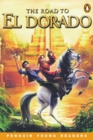 Image for The Road To El Dorado