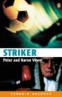 Image for Striker
