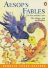 Image for Aesop's Fable