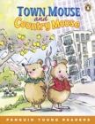 Image for Town Mouse & Country Mouse