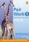 Image for Pair work 1