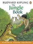 "Image for Penguin Young Readers Level 2: ""the Jungle Book"""