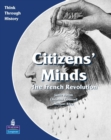 Image for Citizens minds: Student's book