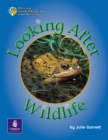 Image for Looking After Wildlife Year 2